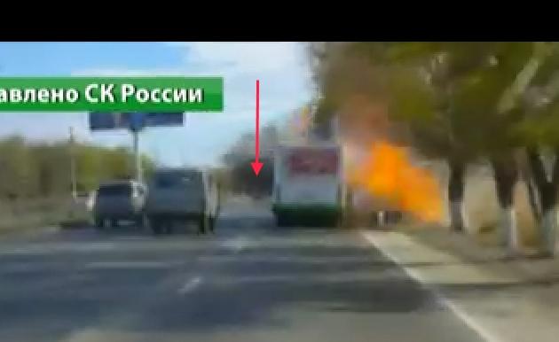 http://s6.uploads.ru/Oxf1c.jpg