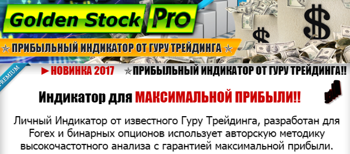 http://s6.uploads.ru/OxlYr.png