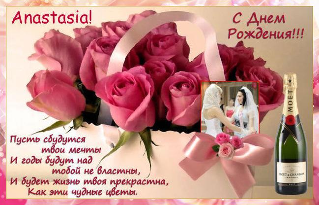 http://s6.uploads.ru/P2irx.jpg