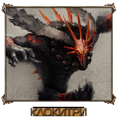 http://s6.uploads.ru/P71cZ.png