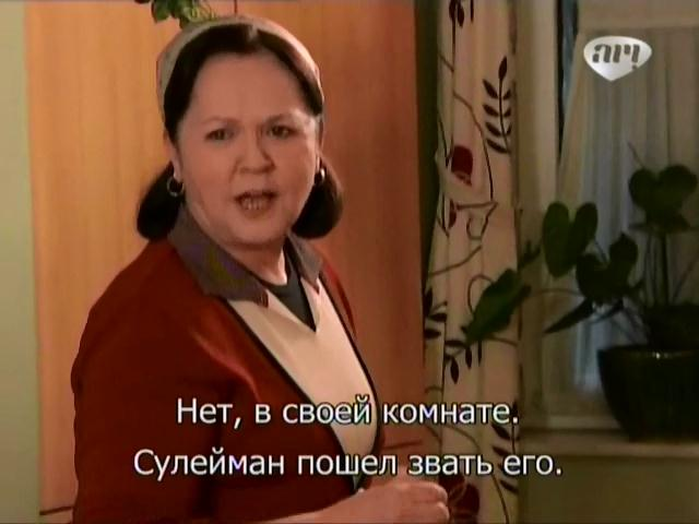 http://s6.uploads.ru/PBi7v.jpg