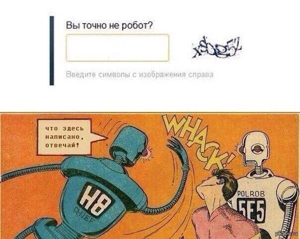 http://s6.uploads.ru/PRrKO.jpg