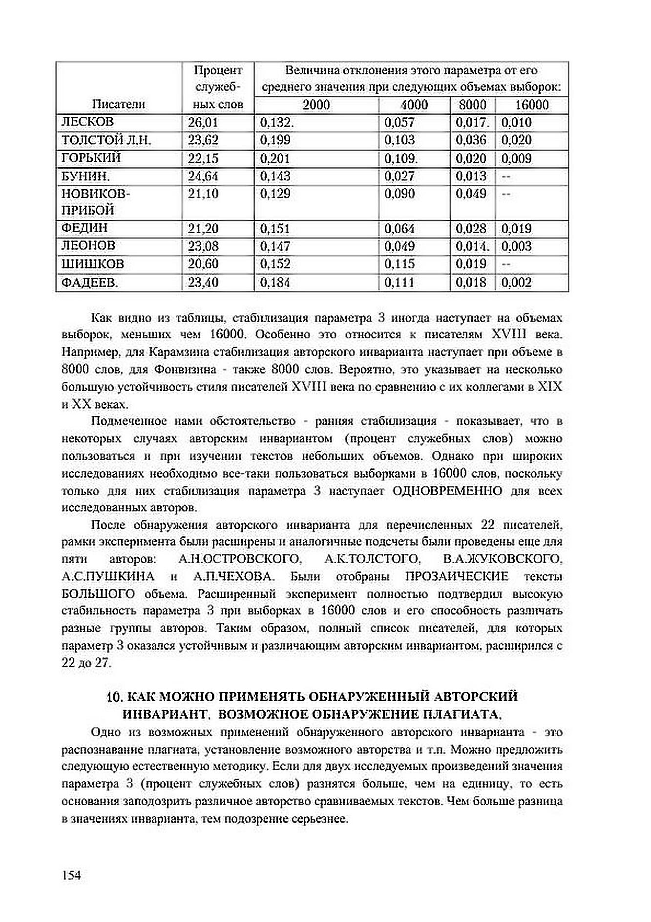 http://s6.uploads.ru/PX1qE.jpg