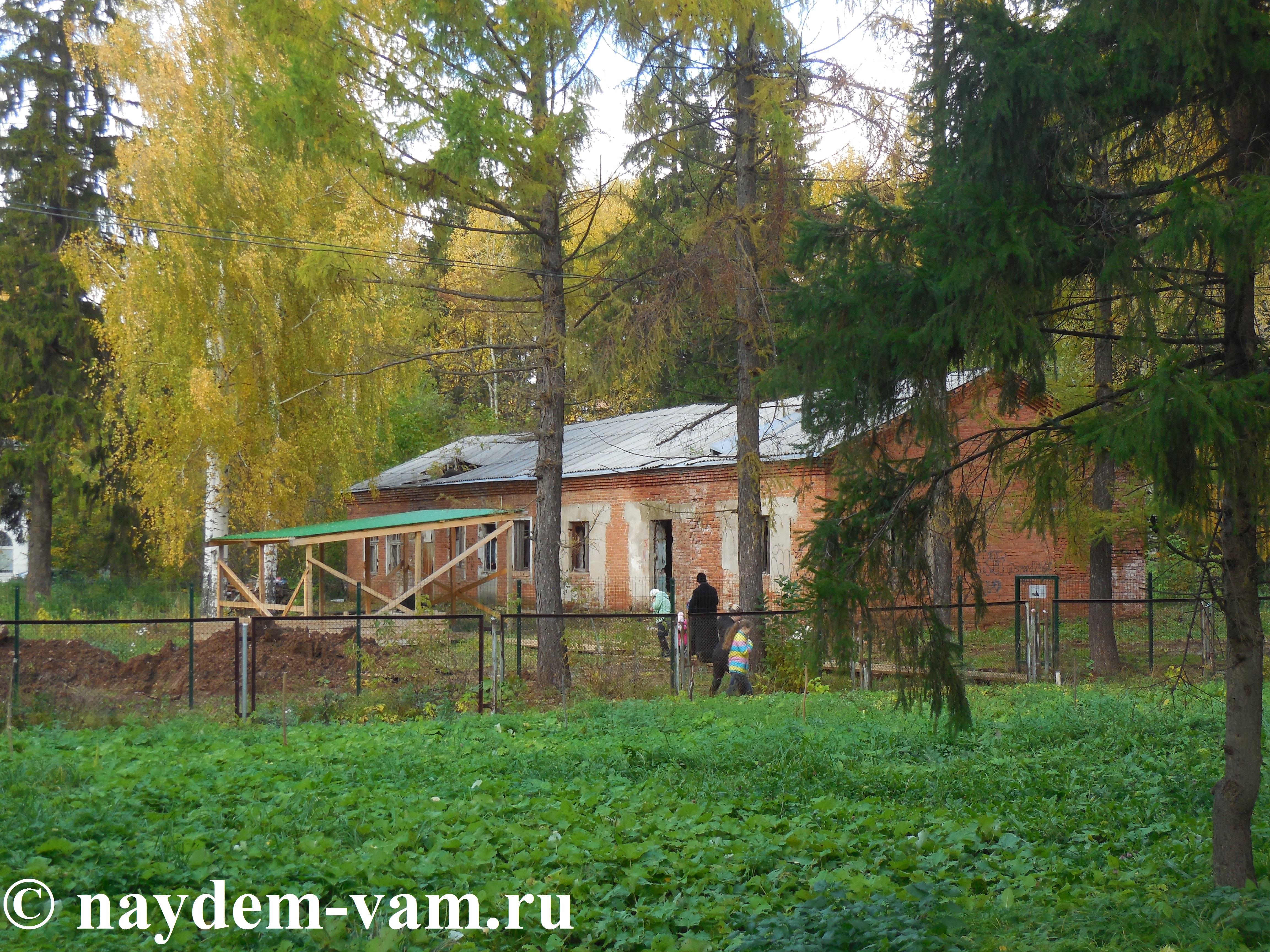 http://s6.uploads.ru/PjgKl.jpg