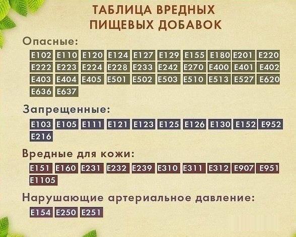 http://s6.uploads.ru/PtnIb.jpg