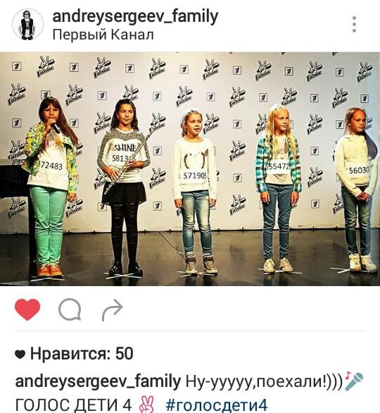 http://s6.uploads.ru/PvdLn.jpg