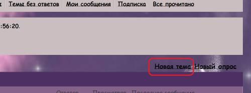 http://s6.uploads.ru/PyFdz.jpg