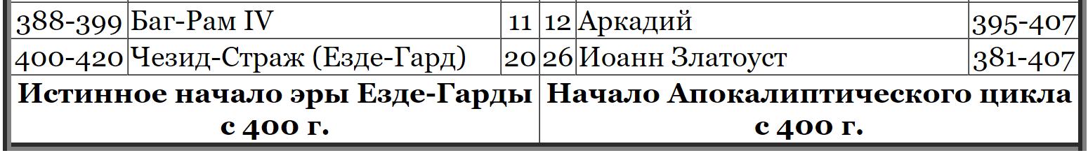http://s6.uploads.ru/PyvhV.png
