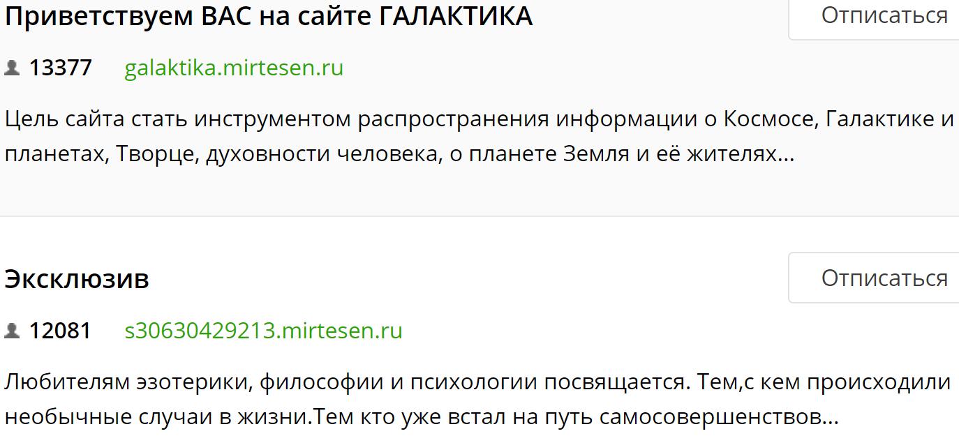 http://s6.uploads.ru/QBYpI.png