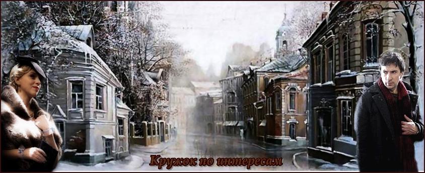 http://s6.uploads.ru/QPSw6.jpg