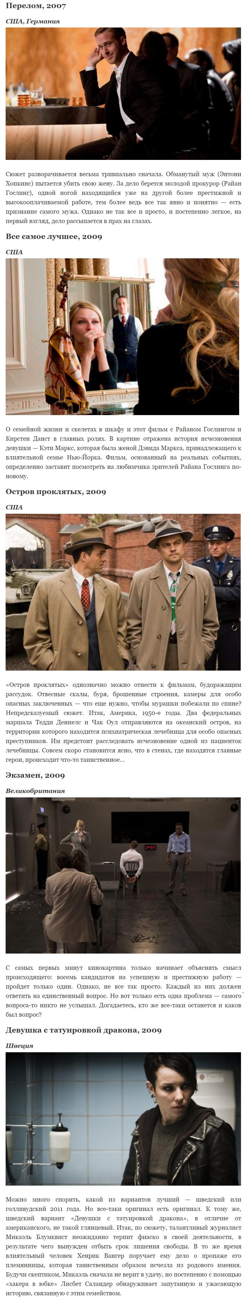 http://s6.uploads.ru/QPlIm.png