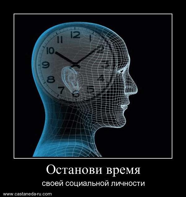 http://s6.uploads.ru/QSthO.jpg