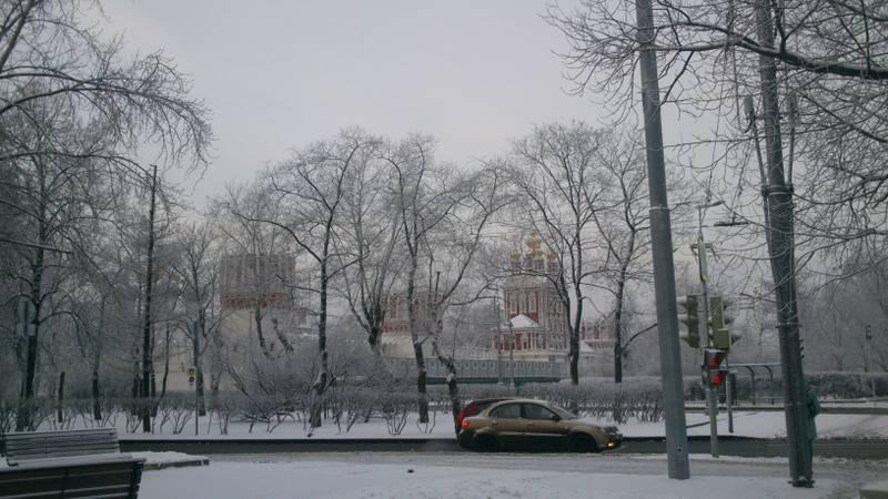 http://s6.uploads.ru/QVmUu.jpg