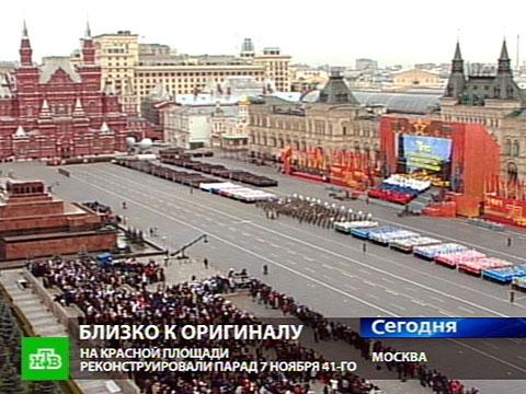 http://s6.uploads.ru/QYOZz.jpg