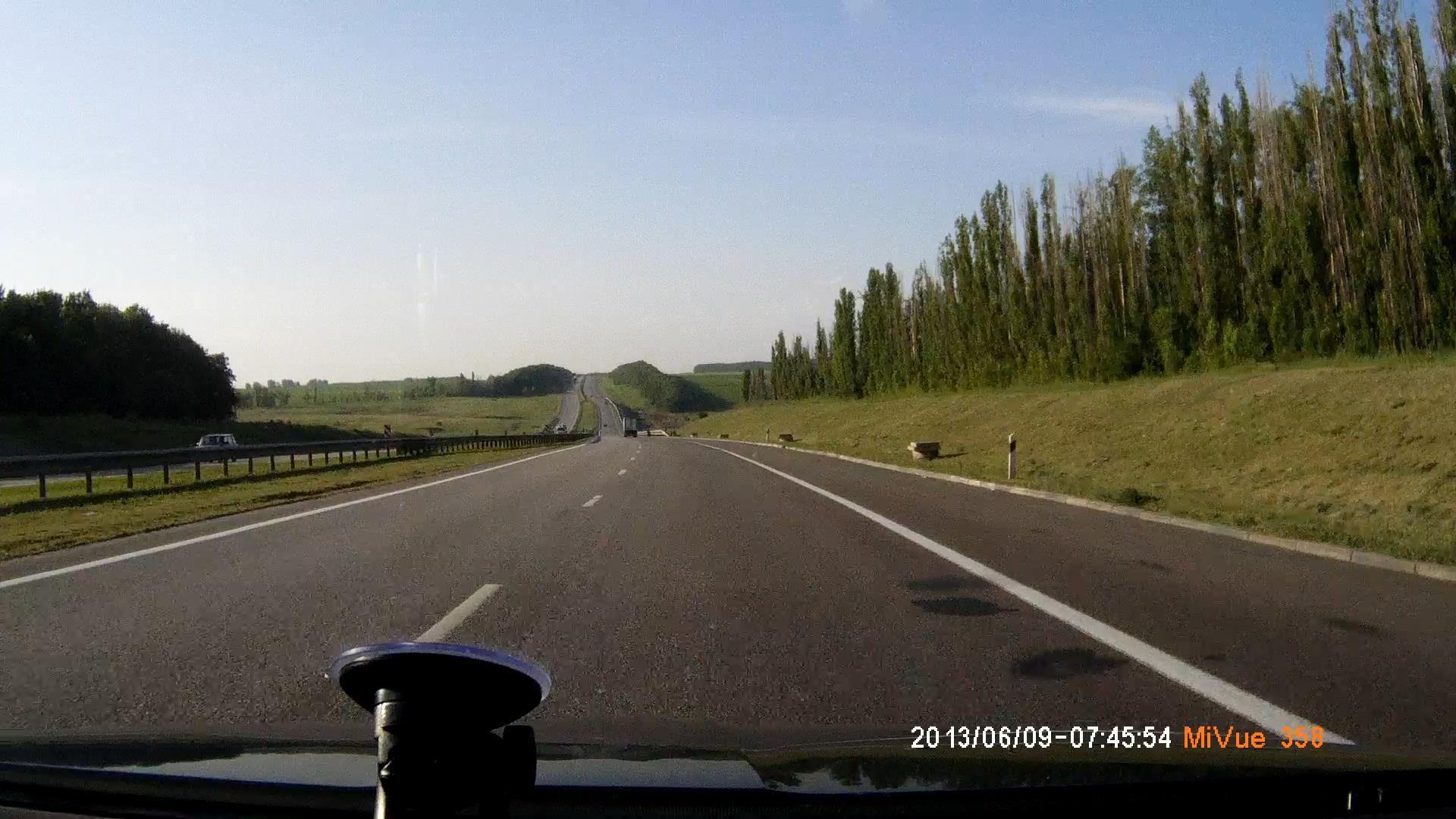 http://s6.uploads.ru/QarUT.jpg