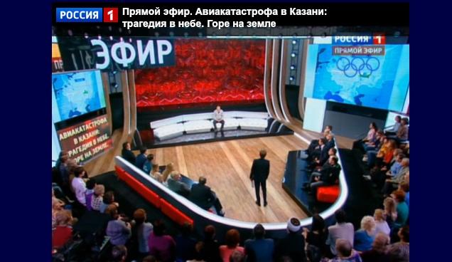 http://s6.uploads.ru/Qc2nx.jpg