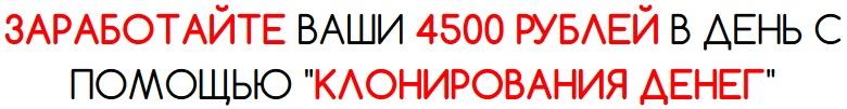 http://s6.uploads.ru/QdKoF.jpg