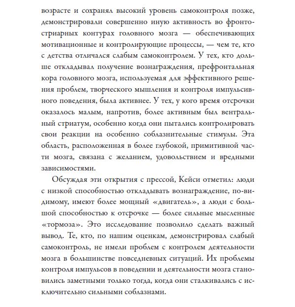 http://s6.uploads.ru/QnAYG.png