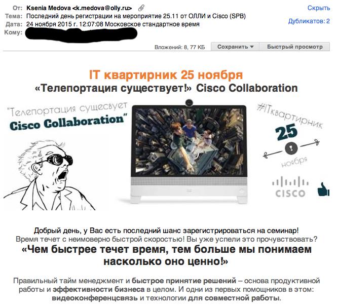 http://s6.uploads.ru/Qrk5n.png