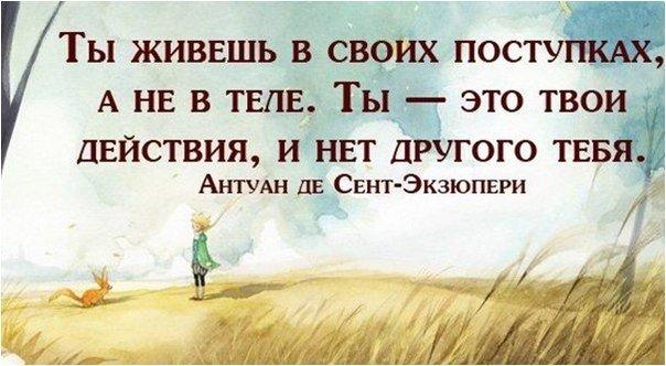 http://s6.uploads.ru/R1jSX.jpg