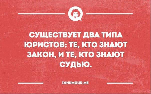http://s6.uploads.ru/R2wWd.jpg