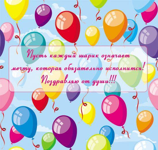 http://s6.uploads.ru/R4gbB.jpg