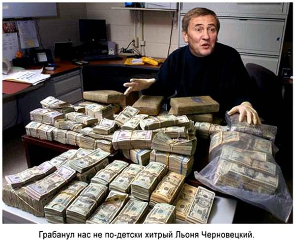 http://s6.uploads.ru/R5F4t.jpg