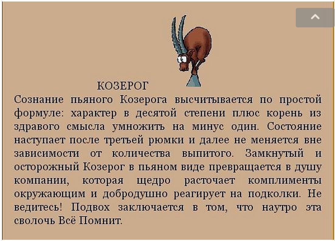http://s6.uploads.ru/R7jlw.png