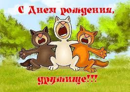 http://s6.uploads.ru/REwK6.jpg