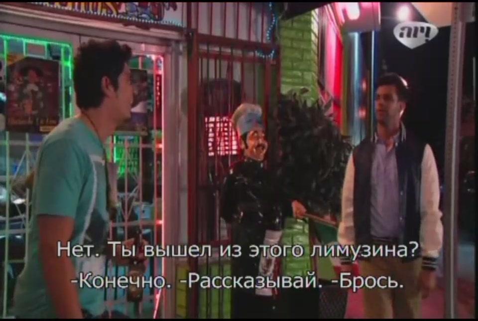 http://s6.uploads.ru/RFwry.jpg