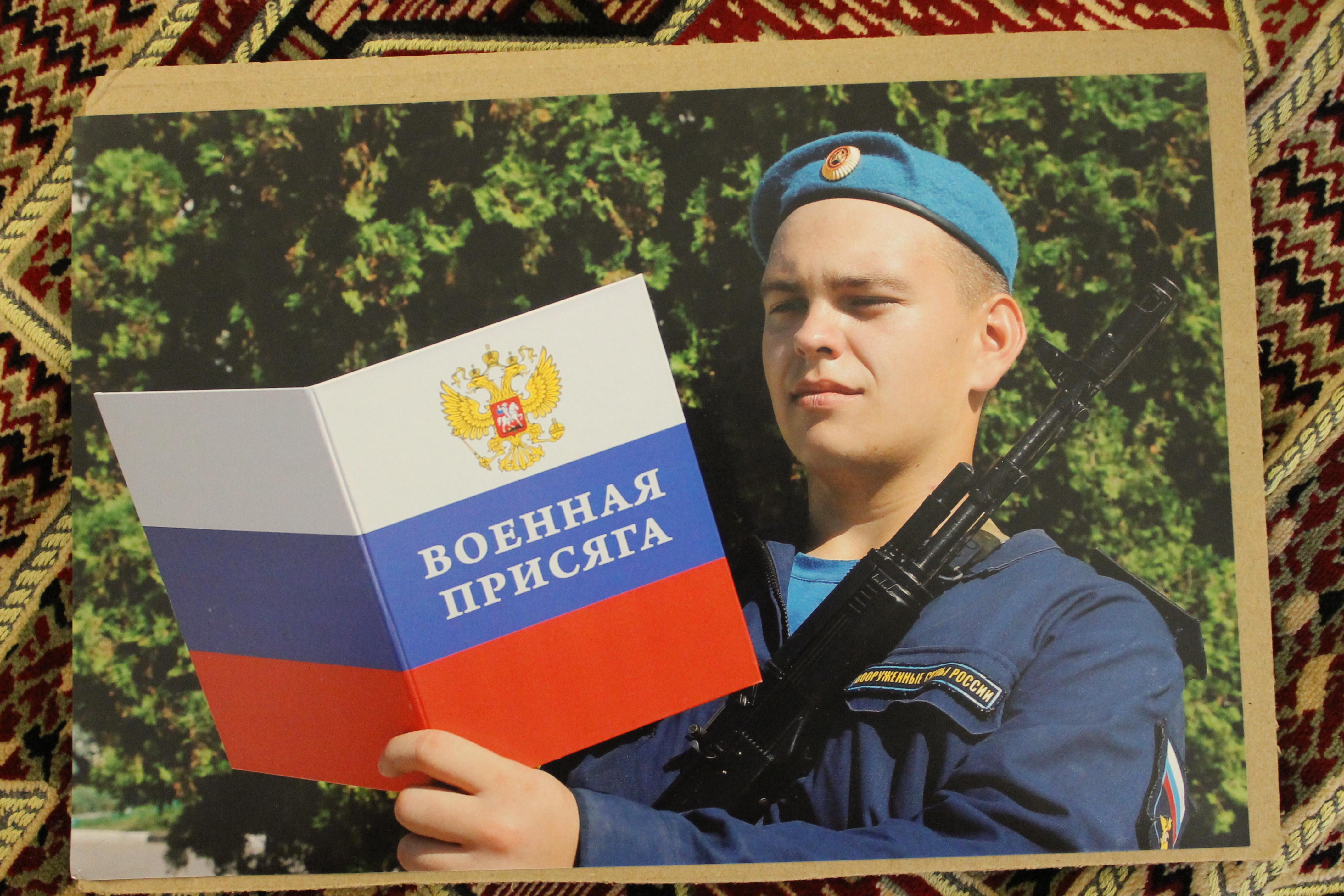 http://s6.uploads.ru/RLTJz.jpg
