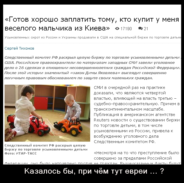 http://s6.uploads.ru/RPCAQ.jpg