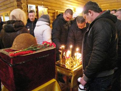 К 70-летию освобождения Смоленщины от немецко-фашистких захватчиков RWKq0