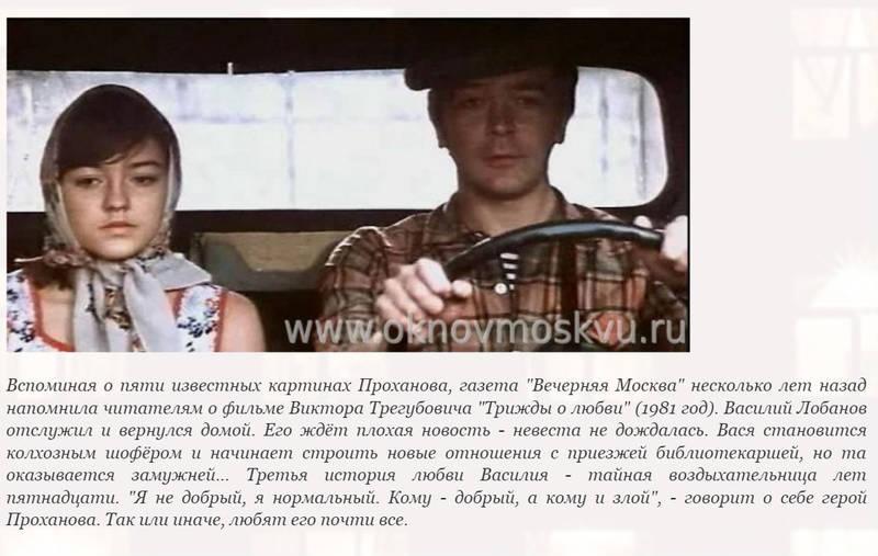 http://s6.uploads.ru/RfM9T.jpg