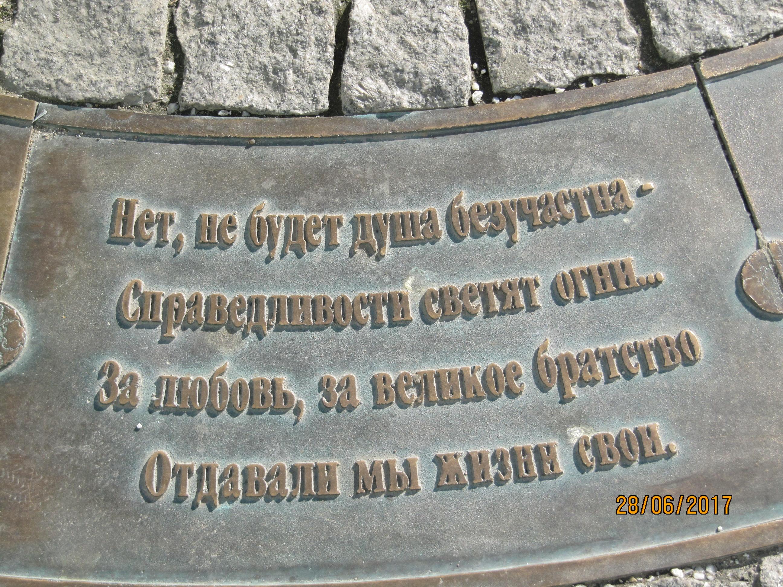 http://s6.uploads.ru/Riqmo.jpg