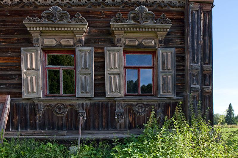 http://s6.uploads.ru/RsCoD.jpg