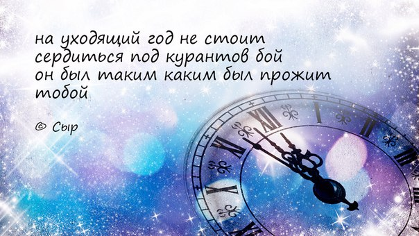 http://s6.uploads.ru/SB3sD.jpg