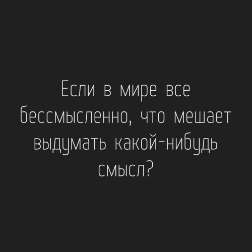 http://s6.uploads.ru/SEe96.jpg