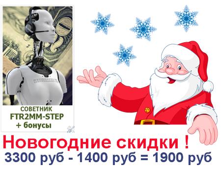 http://s6.uploads.ru/SJBvt.png
