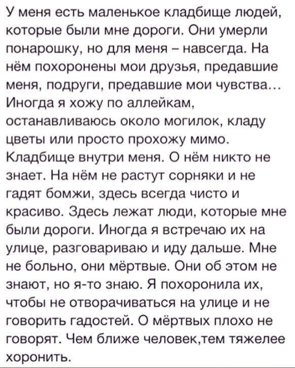 http://s6.uploads.ru/SKPyO.jpg