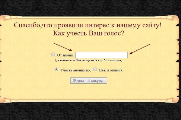 http://s6.uploads.ru/SPBi4.jpg