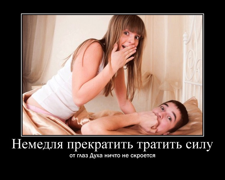 http://s6.uploads.ru/SUzan.jpg