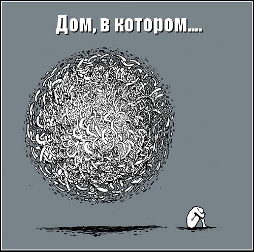 http://s6.uploads.ru/SWQAG.jpg