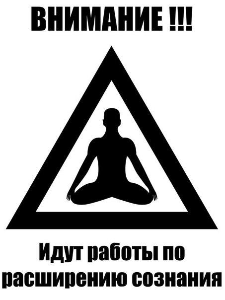 http://s6.uploads.ru/Sa8ng.jpg