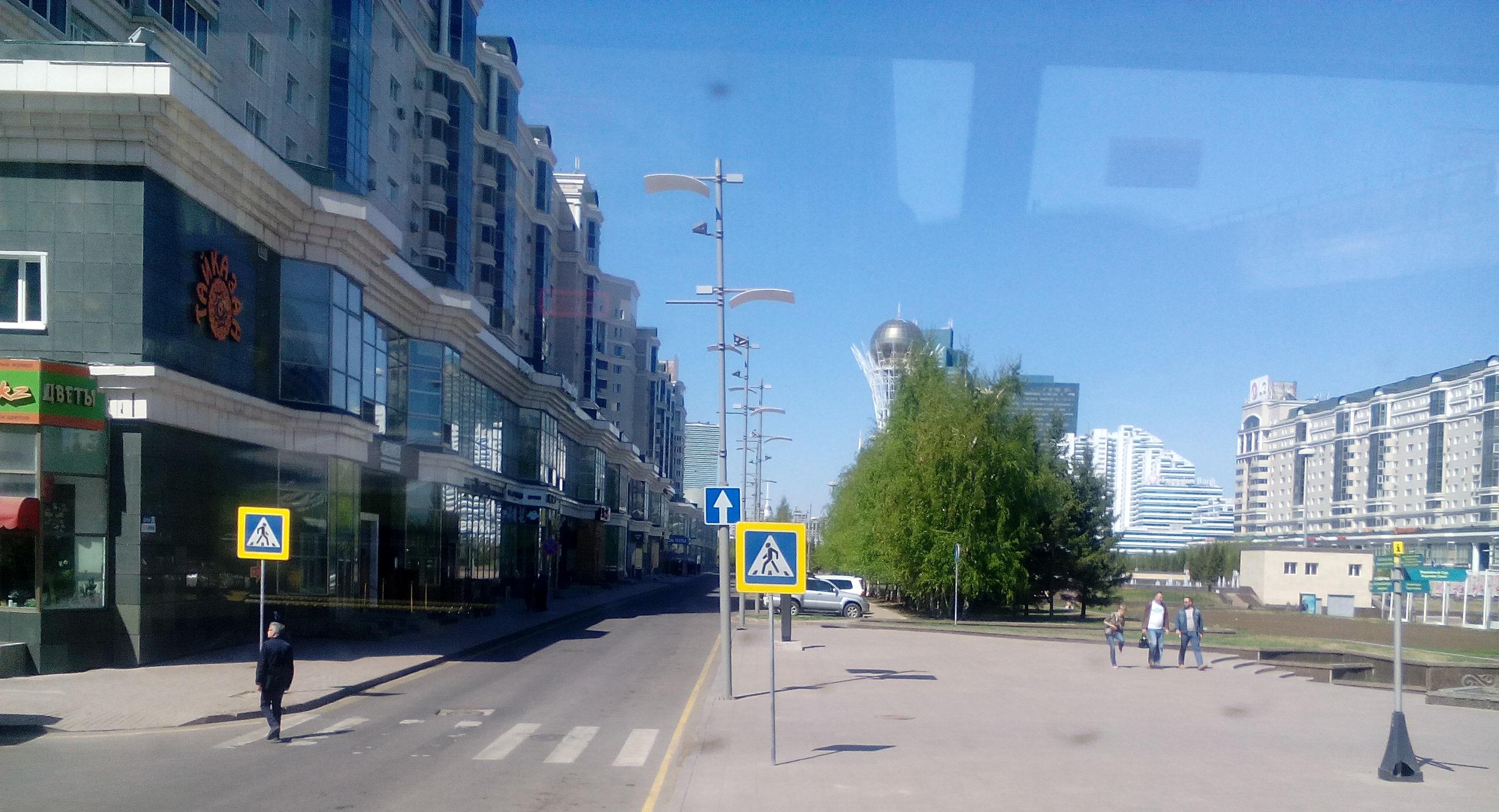 http://s6.uploads.ru/Sc9il.jpg