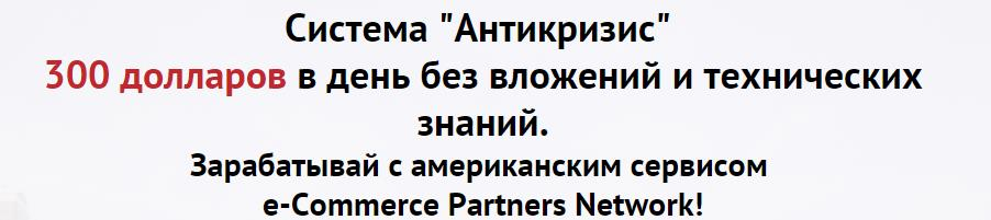 http://s6.uploads.ru/Sf0WC.jpg