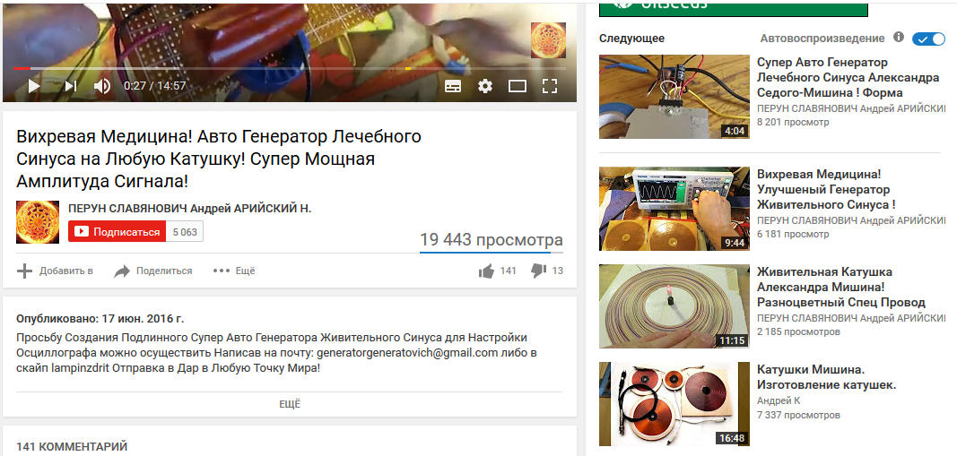 http://s6.uploads.ru/SiMDl.png