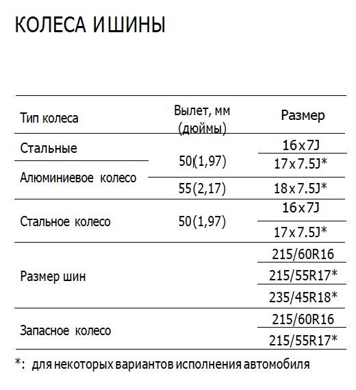 http://s6.uploads.ru/SkYHf.jpg