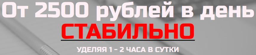 http://s6.uploads.ru/Sn5De.png