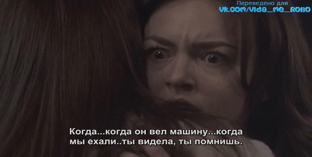 http://s6.uploads.ru/SonzI.jpg